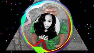 Acara 2017_2018 Reggae Perempuan PApua