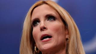 Ann Coulter responds to Trump's decision on Obama's Dream Act – and she's not happy