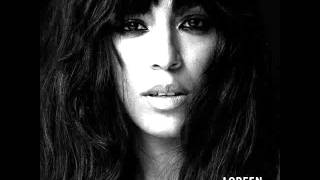 Loreen ~ In My Head (Audio)