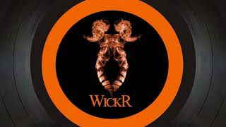 WickR - Chemicals
