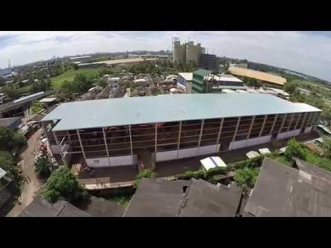 Wickramaratne Group of Companies Documentary