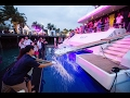 Singapore Yacht Show 2016 - Full Video