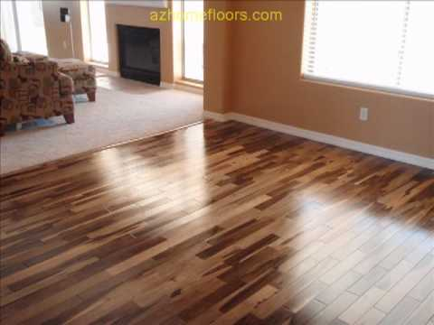 5 Flooring Installation Wood Tile Ceramic Tile Stone