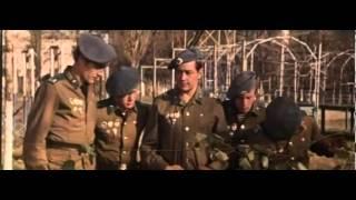 """""""Между небом и землей"""" Молдова фильм, 1975 год"""