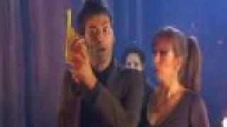 Doctor/Donna: Channo ki Aankh