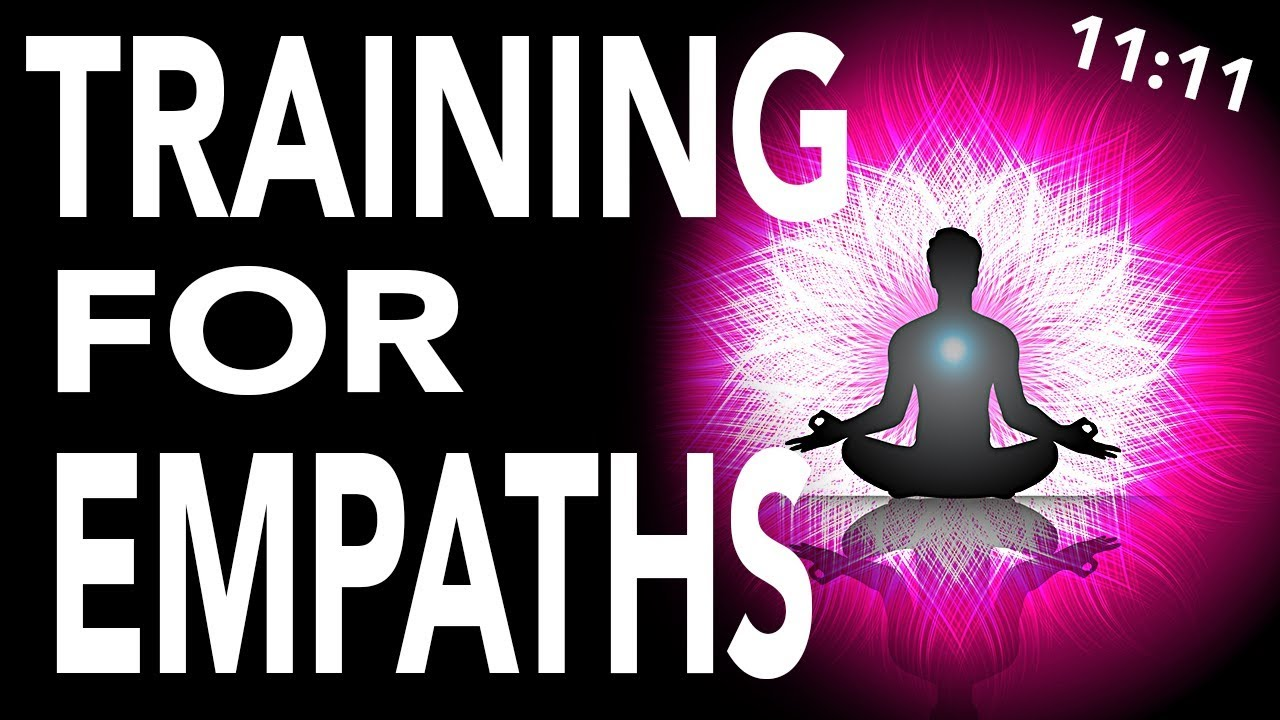 10 Negative Personality Traits Of Empaths | YourTango