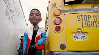 FunnyMike- NukeTown (Official Music Video)