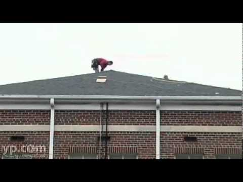 Total Home Exteriors Anderson SC Home Improvement Roofing - YouTube