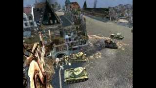 клип про world of tanks