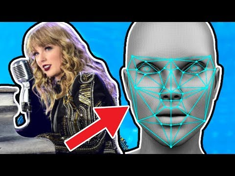 Taylor Swift Used Facial Recognition Software for Stalkers + Joe Alwyn Proposal?! Mp3