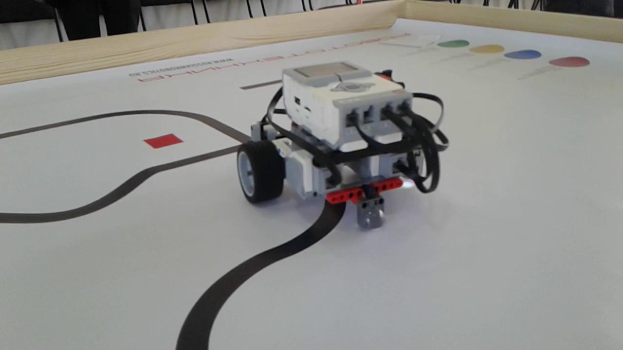 Картинки по запросу шорт-трек роботы