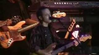 Because The Night Nils Lofgren and Bruce Springsteen 12/7/2003