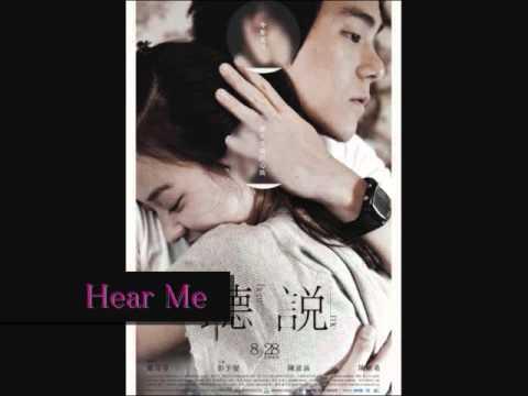Top 3 Taiwanese Movies