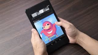 Nexus 7 - Nexus 7 (2013) in 2019 - Does it hold up?