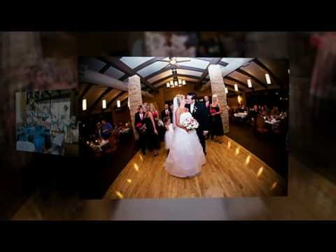 california-weddings-|-spring-valley-lake-country-club