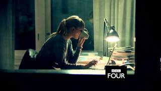 Arne Dahl : The Blinded Man Part 1- Starts on BBC4 06.04.13