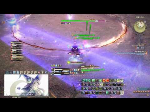 Thornmarch EX Solo