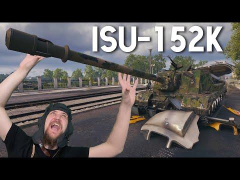 isu-152k-bemutató