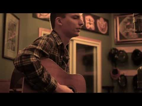 "Pat lyons ""Leave Me Where I Want to Be"" OFFICIAL MUSIC VIDEO (safe haven)"