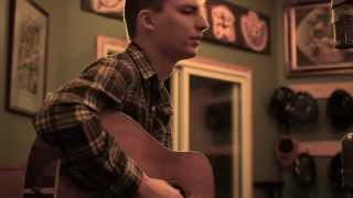 Safe Haven Leave Me Where I Want to Be OFFICIAL MUSIC VIDEO