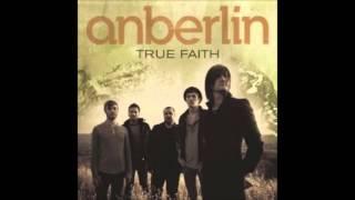 Anberlin-True Faith (New Order cover)