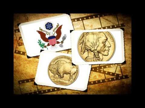50 $ american buffalo gold coin 2017 1 oz BU coin collecting  numismatics