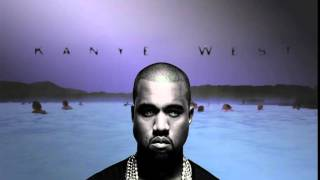 "Kanye West My Dark Twisted Fantasy Type Beat ""Thursday"" (FREE) (TAGLESS)"