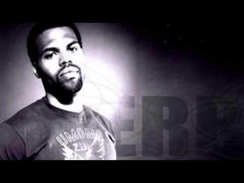 Return II Love♪ :Eric Roberson - Weekend Getaway