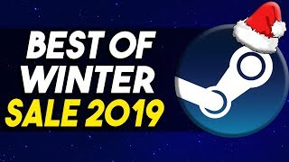 steam-winter-sale-2019-my-recommendations
