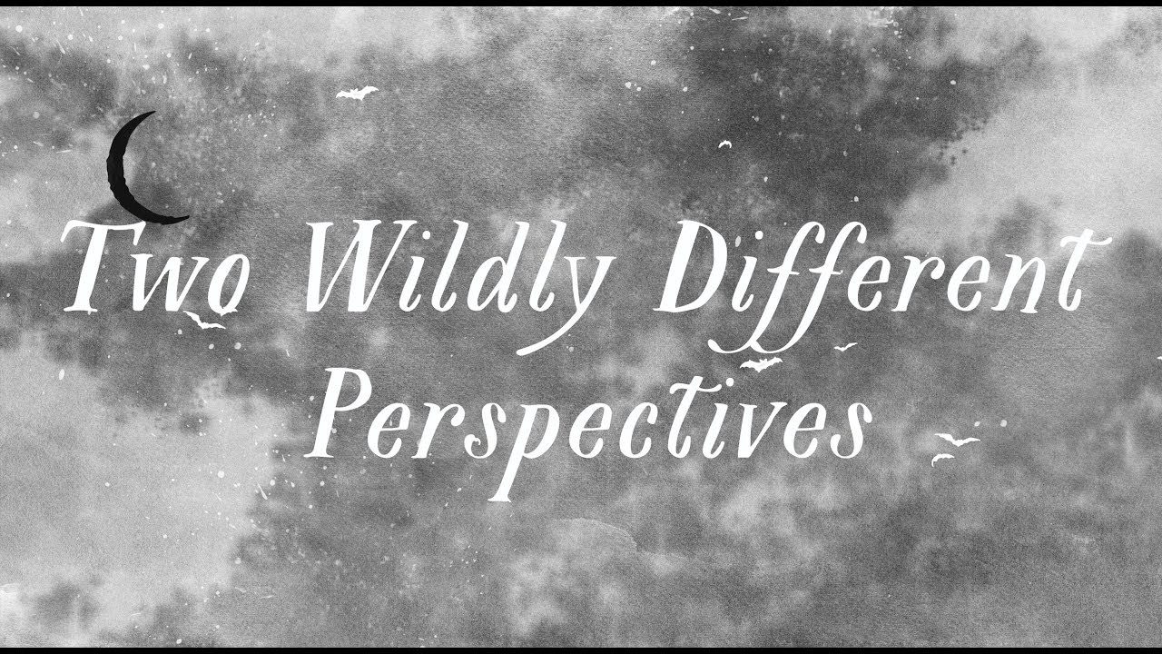 father-john-misty-two-wildly-different-perspectives-official-music-video-father-john-misty