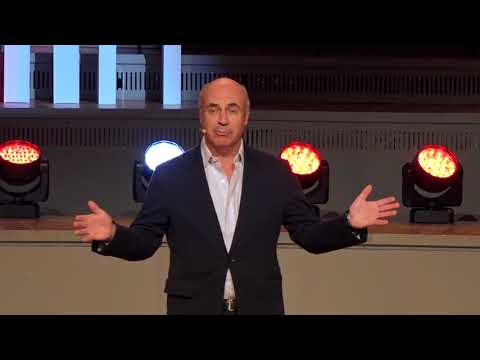 How I figured out the Achilles heel of Vladimir Putin | William Browder | TEDxBerlin
