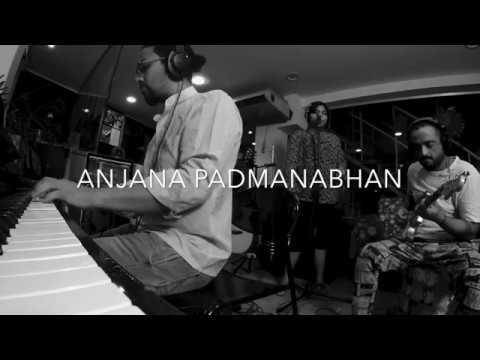 Dilip Thomas & Anjana Padmanabhan & Sanjeev T - Khamaj