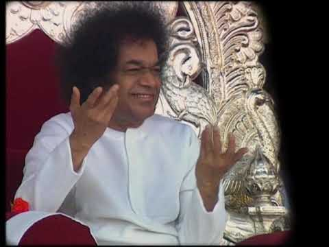Sri Sathya Sai Schools in Thailand and Zambia