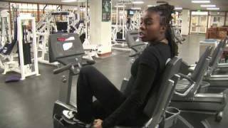 Personal Training : How Do Exercise Bikes Work?