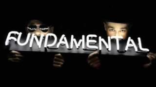 Pet Shop Boys - The Sodom and Gomorrah Show (Album Version)