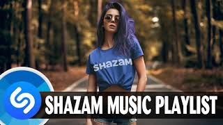 SHAZAM MUSIC PLAYLIST 2021 🔊 SHAZAM TOP 50 SONGS 🔊 SHAZAM HITS SONGS 2021