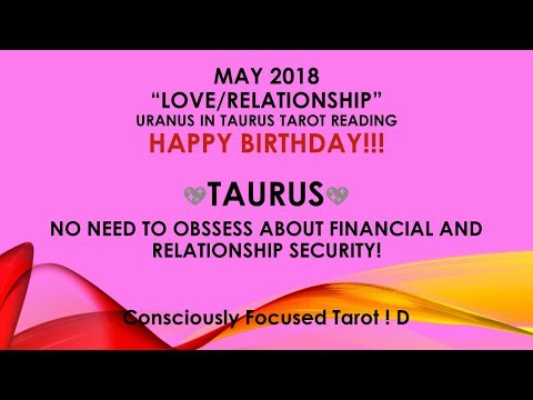 financial security dating