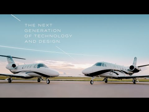 The next generation of technology and design is here