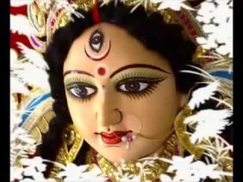 Mahalaya Birendra Krishna Bhadra (Full audio)