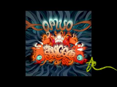 Shapeshifter- Longest Day (Opiuo Remix) mp3