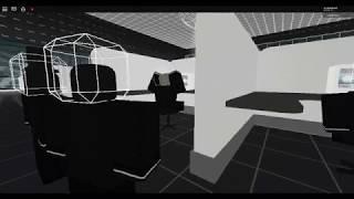 Focus - roblox horror game