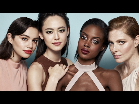 Motives® Inspired by You Spring/Summer 2017