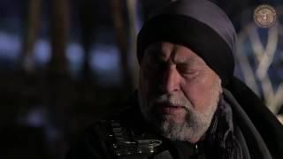 مسلسل خاتون ـ الحلقة 28 الثامنة والعشرون كاملة HD | Khatoon