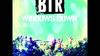 Video Big Time Rush- Windows Down (Chipmunk) download MP3, 3GP, MP4, WEBM, AVI, FLV Juni 2018