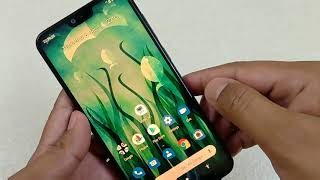 Android Power Users Tips and Tricks. Make your Phone Faster?