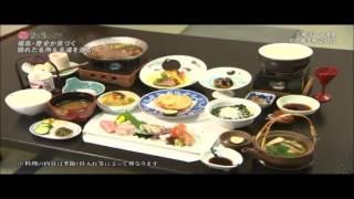 俳優の三浦浩一・三浦孝太親子が福島に旅に行ってきました!