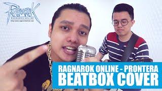 Ragnarok Online - Prontera Laurentius Rando ft Christian Bong