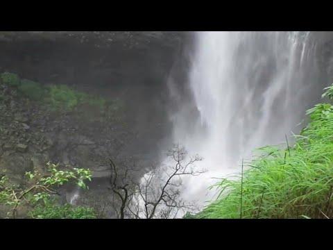 Lonavala tour. part 2. bhushi dam subtech sharmaji