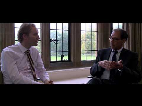 Giants of Cardiothoracic Surgery: An Interview with Tom D'Amico