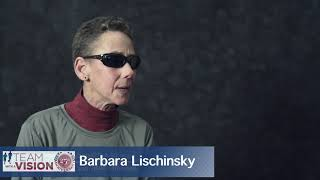 Barbara Lischinsky Favorite Year